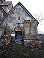 +Makravank Monastery 03.jpg