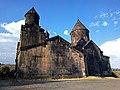 +Tegher Monastery 080.jpg
