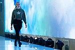 «Армия России» и Тимати представили совместную коллекцию одежды 08.jpg