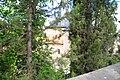 ® MADRID E.R.U. ERMITA DE LA VIRGEN DEL PUERTO - panoramio - Concepcion AMAT ORTA… (2).jpg