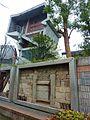 ·˙·ChinaUli2010·.· Hangzhou - panoramio (151).jpg