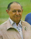 Álvaro Alsogaray 1989.png