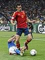 Álvaro Arbeloa Euro 2012 final.jpg