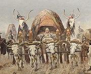 Dinasti Árpád
