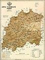 Árva county map.jpg