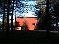 Ålidhemskyrkan front-2006.jpg