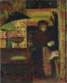 ÉdouardVuillard-1893-Madame Vuillard Peeling Potatoes.png