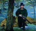 Édouard Manet - Pertuiset, le chasseur de lions.jpg