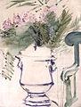 Édouard Manet - Vase de jardin (RW 288).jpg