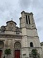 Église Notre-Dame Vertus Aubervilliers 5.jpg