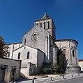 Église Saint-Denis (3), Montmoreau-Saint-Cybard.jpg