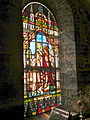 Église Saint-Etton de Dompierre-sur-Helpe 4.JPG