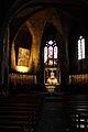 Église Saint-Gal Langeac.jpg