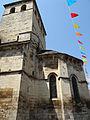 Église Saint-Jacques-le-Majeur de Salviac -7.JPG