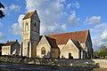 Église Saint-Ouen d'Occagnes.jpg