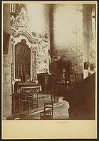 Église Saint-Vincent de Barsac - J-A Brutails - Université Bordeaux Montaigne - 0630.jpg