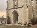 Église St Didier St Didier Formans 3.jpg
