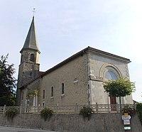 Église St Didier Usinens 3.jpg