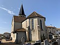 Église St Joseph - Vésines (FR01) - 2020-09-14 - 6.jpg