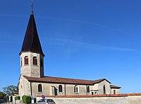 Église St Loup Attignat 20.jpg