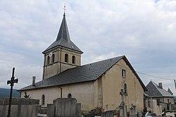 Église St Martin Champdor Corcelles 7.jpg