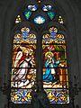 Église de Longeville-en-Barrois, vitrail 05.jpg