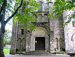 Église de Puyferrand 02.jpg