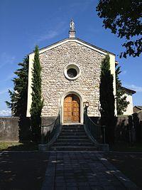 Église de l'Assomption de Charnoz-sur-Ain - 3.JPG
