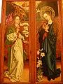 Église des Dominicains - Retable d'Orlier, partie 2.jpg