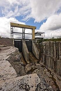 Évacuateur de Crues de Caniapiscau.jpg