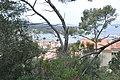 Île de Porquerolles, Hyères, Provence-Alpes-Côte d'Azur, France - panoramio (14).jpg