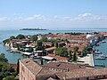 Île de la Giudecca (Venise) (1733162623).jpg