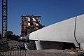 ÖBB Rheinbrücke 2012 Lustenau 01.JPG