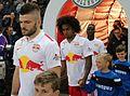 ÖFB-Cup Halbfinale FC RB Salzburg gegen FK Austria Wien 48.JPG