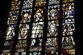 Überlingen St. Nikolaus 077.jpg