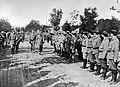 Ćwiczenia Strzelców w Zakopanym (1913).jpg