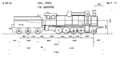 ČSD Class 434.0.png