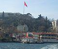 İstanbul - Kandilli,Üsküdar r2 - Şub 2013.JPG