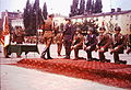 Łódź 1974 promocja.jpg