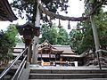 Ōmiwa-jinja Nawa-Torii.jpg