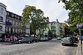 Świnoujście, in der Stadt, a (2011-08-03) by Klugschnacker in Wikipedia.jpg