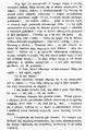 Życie. 1899, nr 07 (1 IV) page04-1 Kleczyński.png