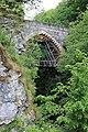 Žepa bridge 1.jpg
