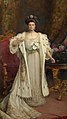 Žofie Chotková, jako vévodkyně z Hohenbergu.jpg