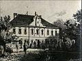 Žovnek Manor 1865.jpg