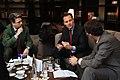 Επίσκεψη ΥΠΕΞ κ. Δ. Δρούτσα στο Βερολίνο - Visit of FM D. Droutsas to Berlin (5166212859).jpg