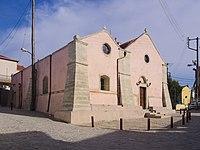 Ναός Αγίας Ζώνης, Δαφνές 9177.jpg