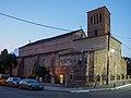 Ναός Αγίας Παρασκευής, Χαλκίδα 1184.jpg