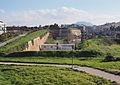 Τείχη Ηρακλείου 4772.JPG