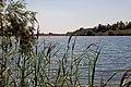 Језеро Међеш.jpg